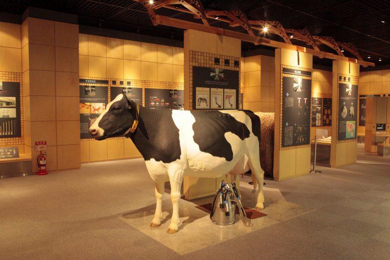 イメージ図/Tsurui Village Furusato Information Center