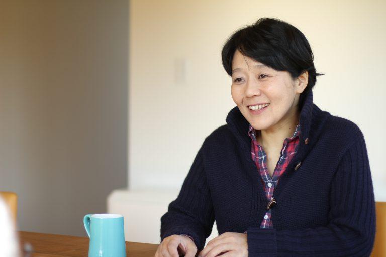 Miho Hirakawa