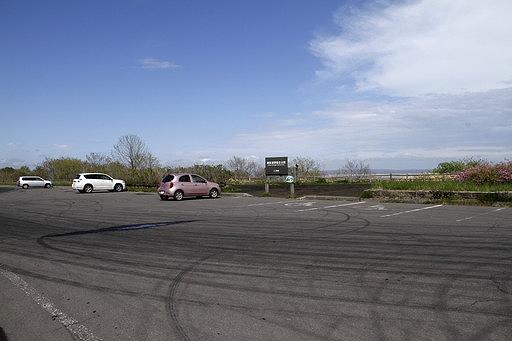 イメージ図/Shitsugen Tsurui Viewpoint